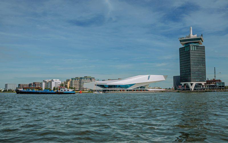 B2B Cruise Amsterdam 8
